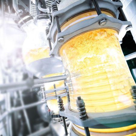 Industrie_Herzig-007.JPG