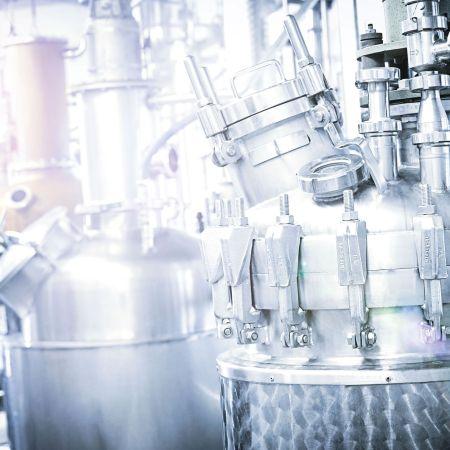 Industrie_Herzig-004.JPG