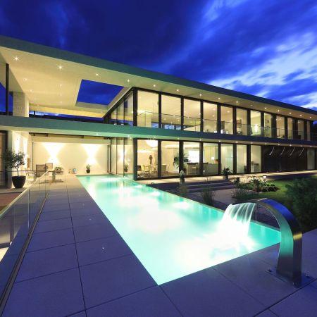 Architektur_Studio_Herzig-031.JPG