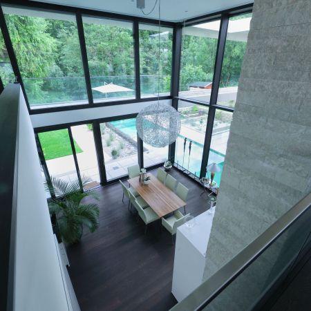 Architektur_Studio_Herzig-028.JPG