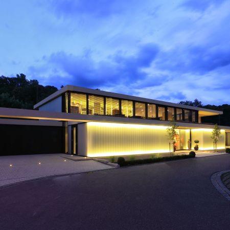 Architektur_Studio_Herzig-030.JPG