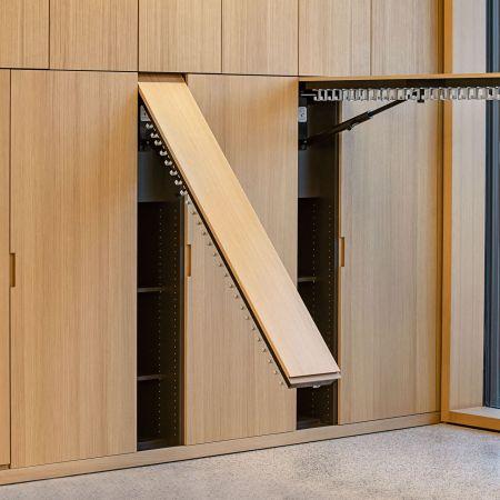 Architektur_Studio_Herzig-011.JPG