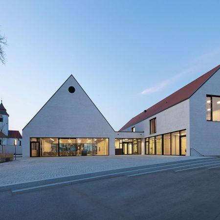 Architektur_Studio_Herzig-012.JPG