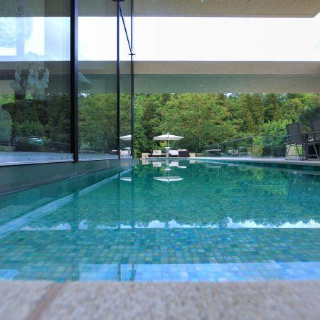 Architektur_Studio_Herzig-029.JPG