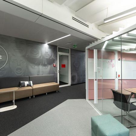 Architektur_Studio_Herzig-015.JPG