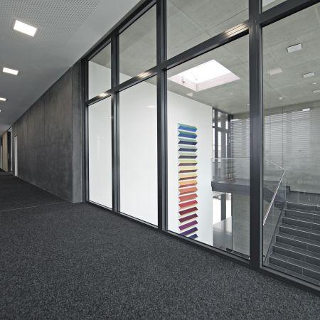 Architektur_Studio_Herzig-023.JPG
