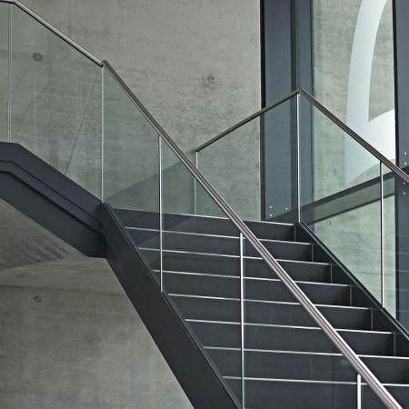 Architektur_Studio_Herzig-025.JPG